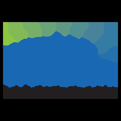 ivoclar-vivadent@2x